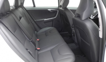 Volvo V60 Plug In Hibryd Diesel AWD cheio